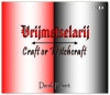 DVD set - Vrijmetselarij: Craft or Witchcraft? met Derek Robert