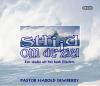 CD set - Strijd om de Ziel met Dr. Harold Dewberry