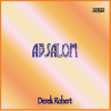 CD set - Absalom met Derek Robert